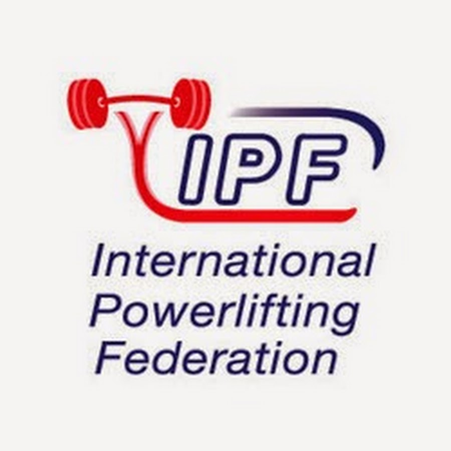 Powerlifting Logo | www.imgkid.com - The Image Kid Has It!