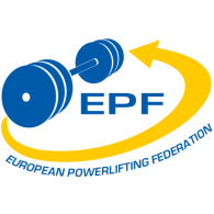 European Powerlifting Federation