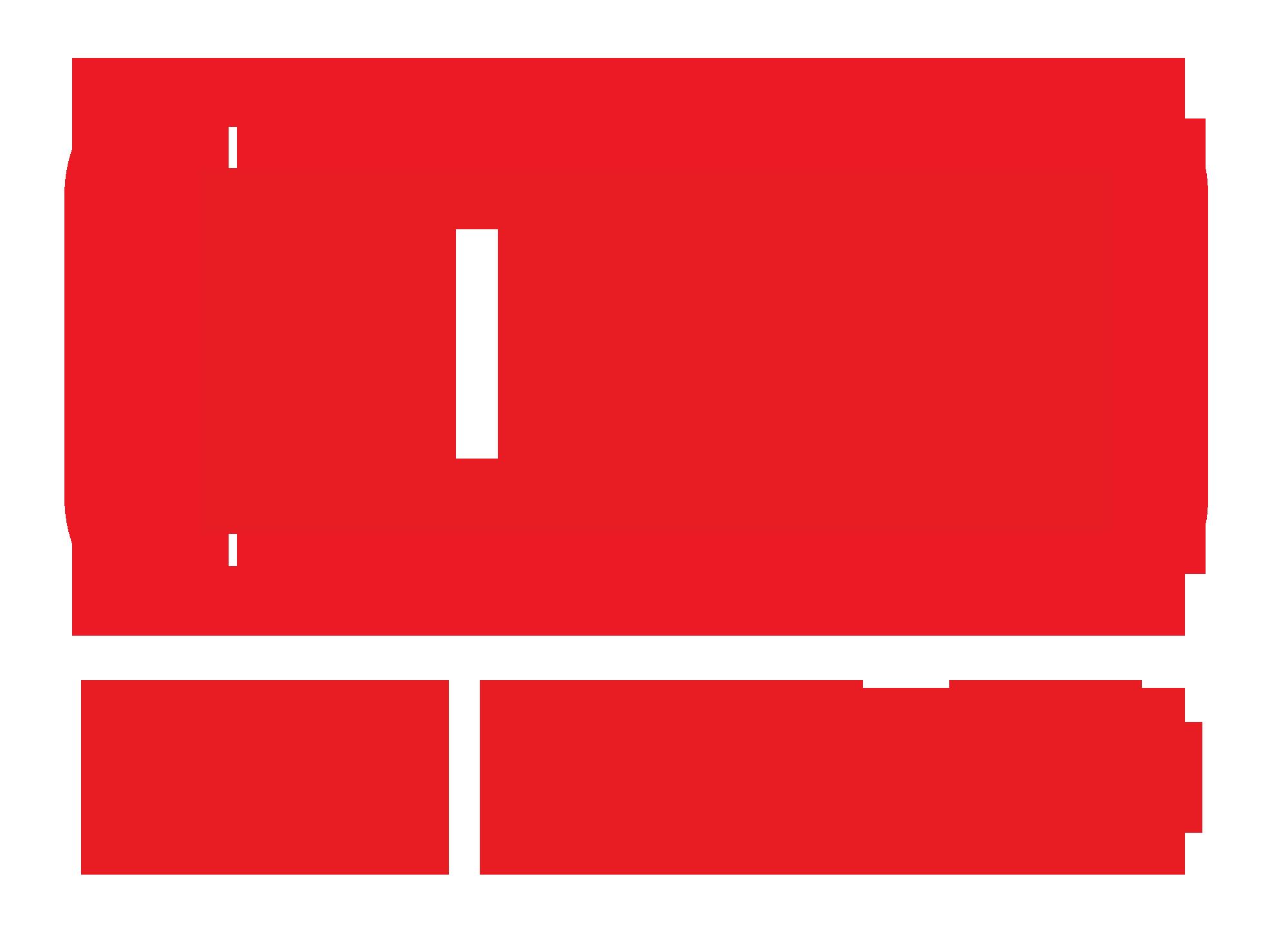 SBD Ireland